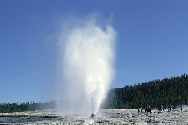 19790500 Yellowstone