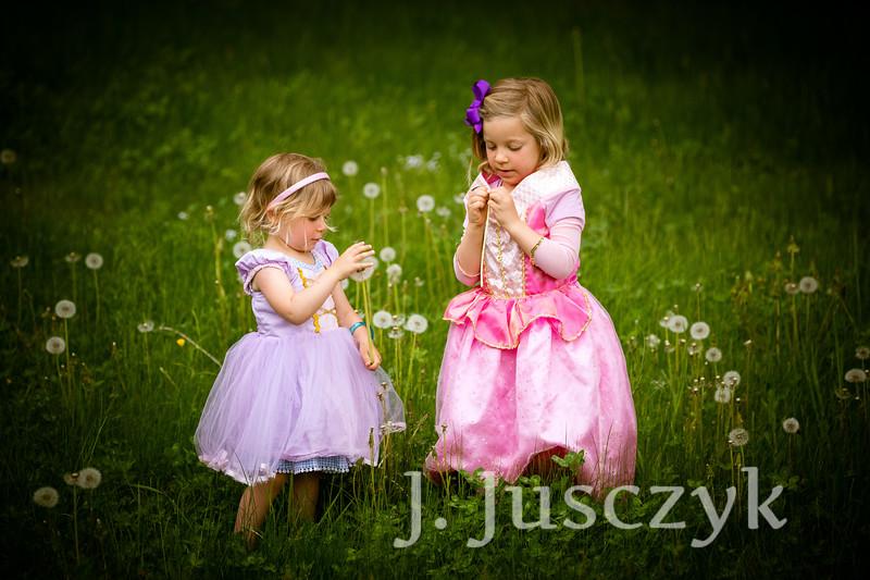 Jusczyk2021-9722.jpg