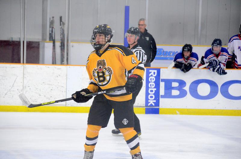 141018 Jr. Bruins vs. Boch Blazers-011.JPG