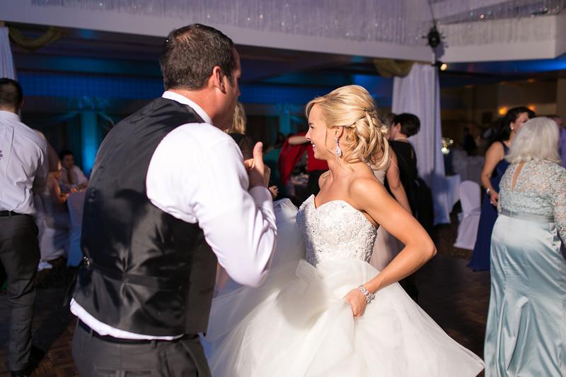 wedding-photography-773.jpg