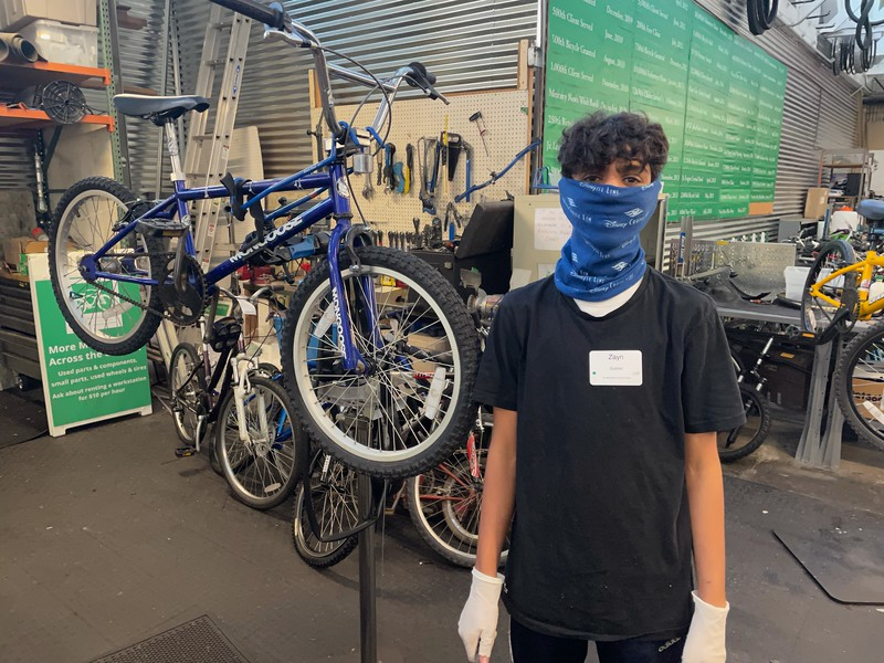 abrahamic-alliance-international-abrahamic-reunion-compassion-bike-repair-san-jose-2020-12-20-15-22-04-aai.jpg