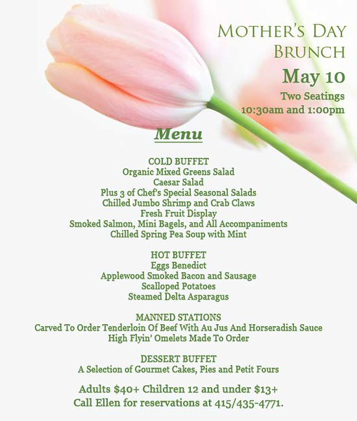 mothers_day_brunch_poster.jpg
