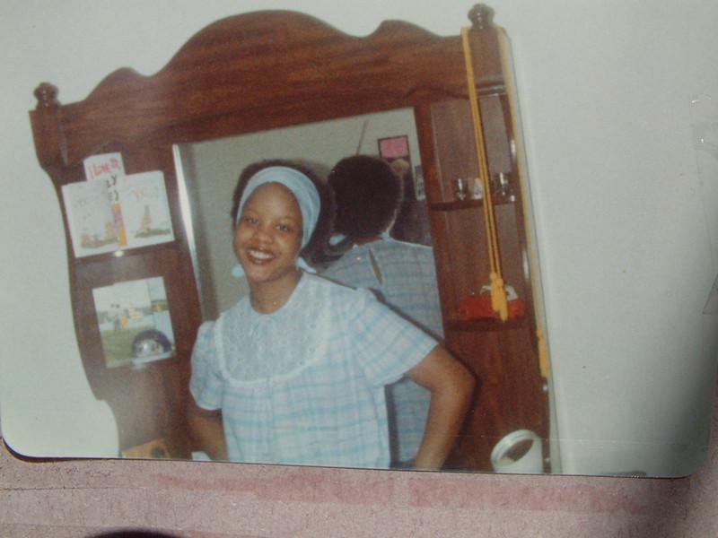 1981-3 Lori A Hall 00002.JPG