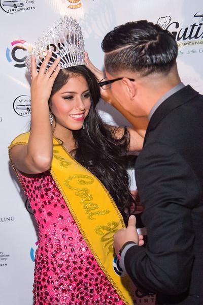 Miss Coral 2014 480.jpg