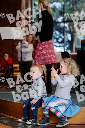 © Bach to Baby 2019_Alejandro Tamagno_Dulwich_2019-03-04 024.jpg