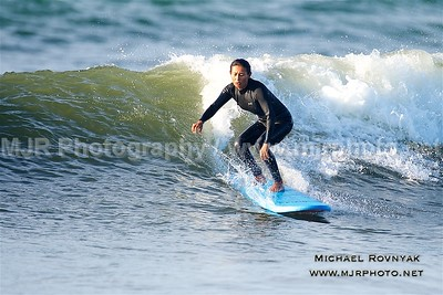 MONTAUK SURF, OPEN SURF 09.01.19 MORNING