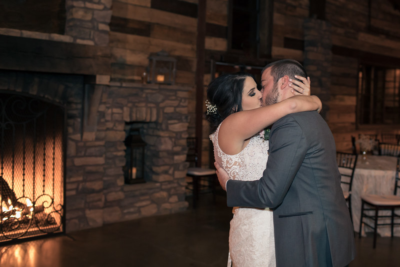 Houston Wedding Photography ~ Audrey and Cory-1199.jpg
