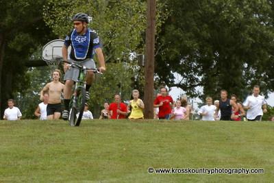 08.17.10: Harrell Park