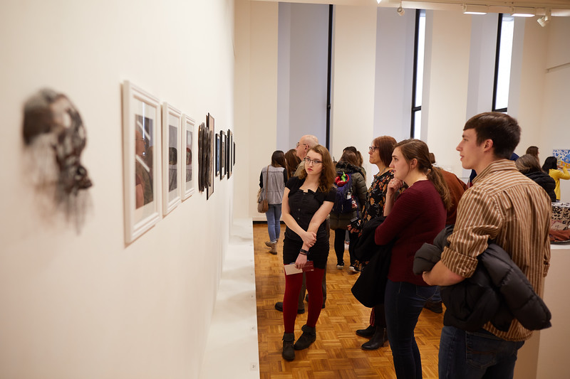 2019 UWL Spring Juried Art Show 0016.jpg