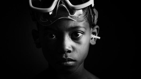 young olympian.jpg