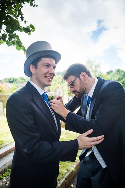 149-beth_ric_portishead_wedding.jpg