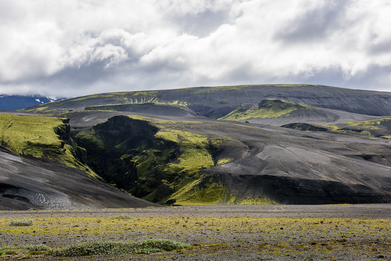 20180824-31 Iceland 433.jpg