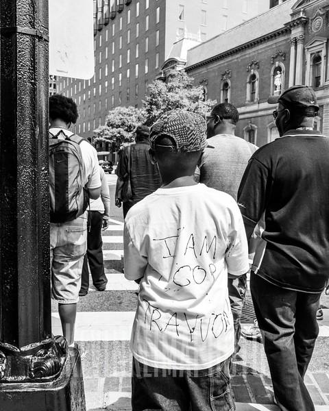 trayvonshirtdc.jpg