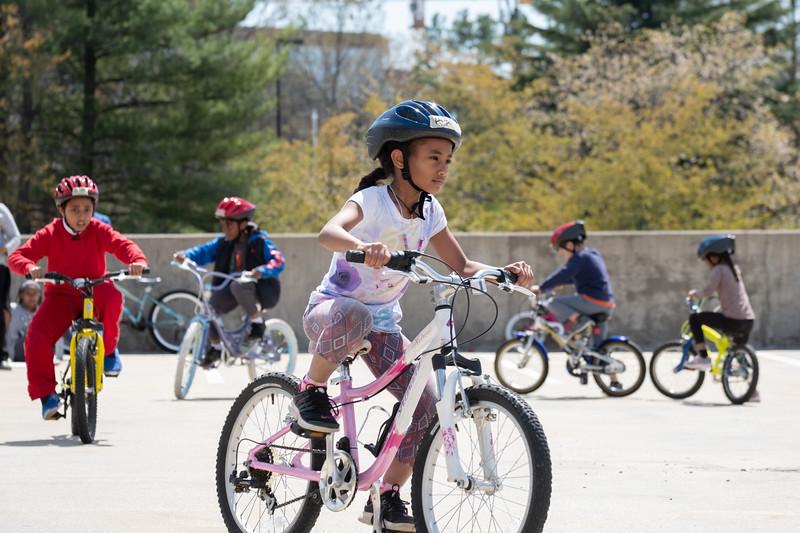 20180421 066 RCC Learn to Bike Youth.jpg
