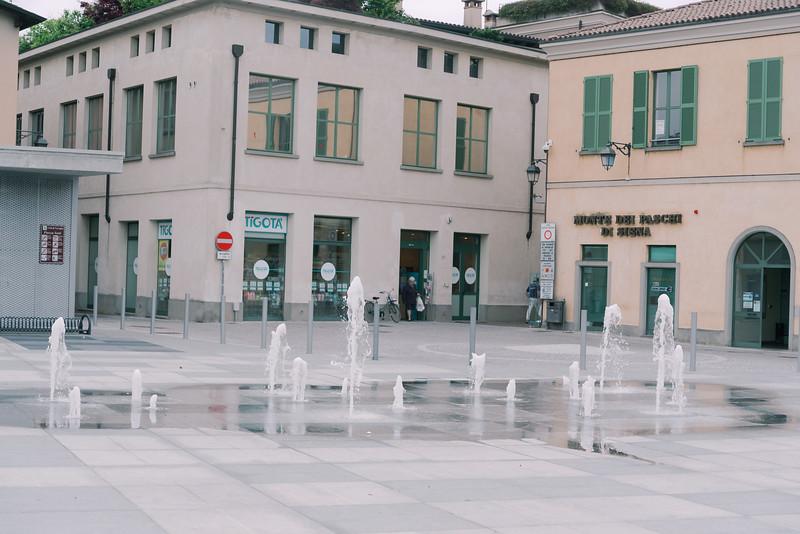 Viagem Itália 03-05