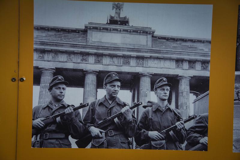 Berlin-101.jpg