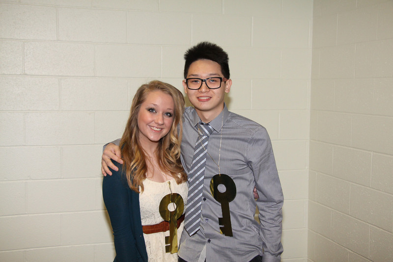 Lutheran-West-High-School-National-Honor-Society-April-2014-IMG_0007.JPG