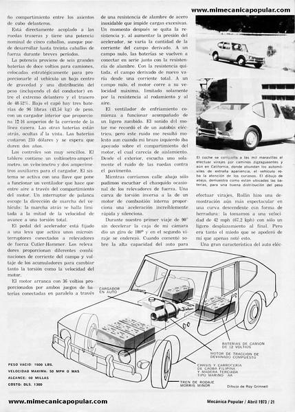 auto_madera_motor_electrico_abril_1973-0002g.jpg