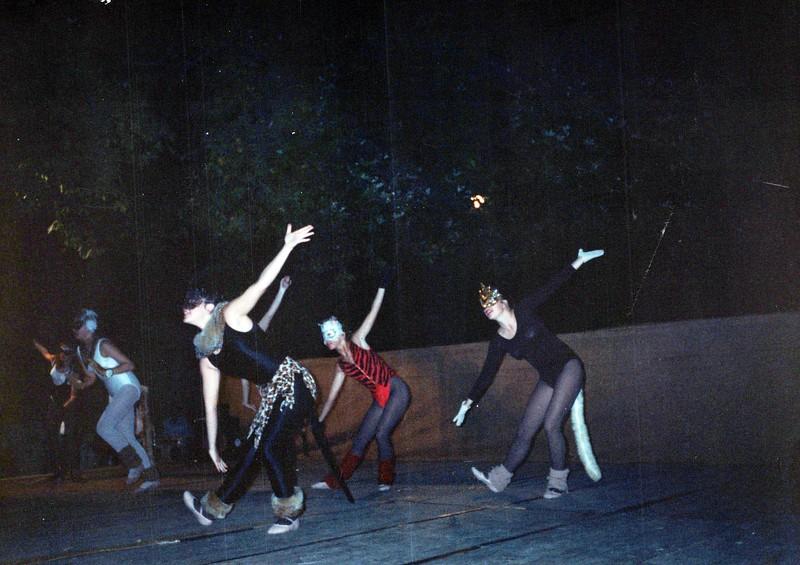Dance-Trips-Greece_0287_a.jpg