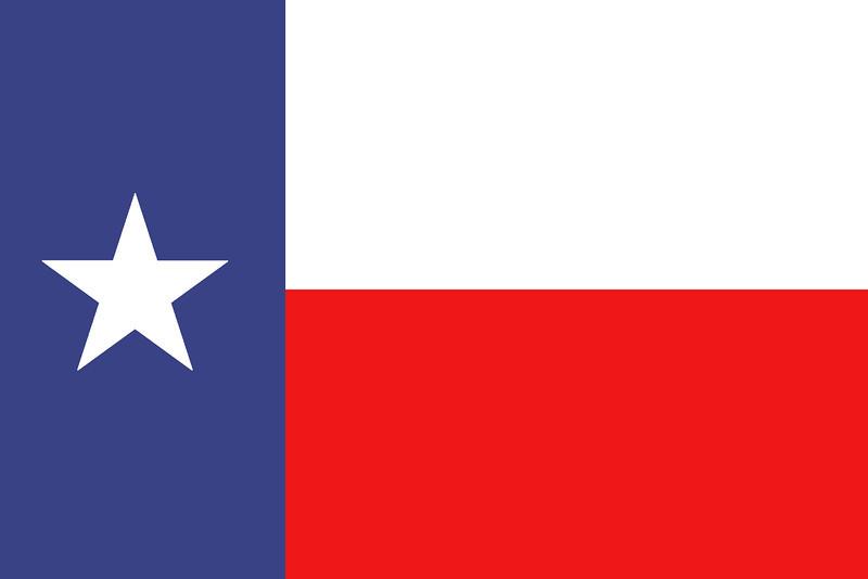 Texas Flag.jpg