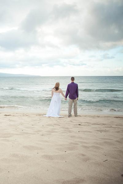 08.07.2012 wedding-362.jpg
