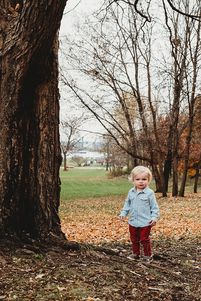 04 high res 2018 Page Family Session.jpg