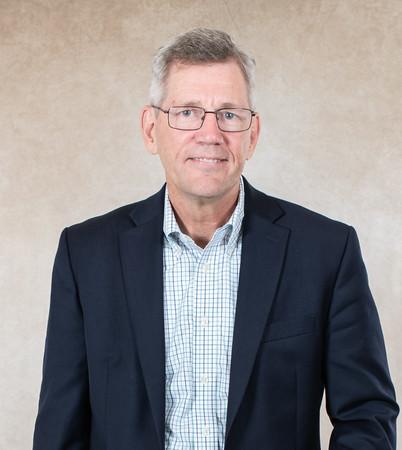 Steve Karski