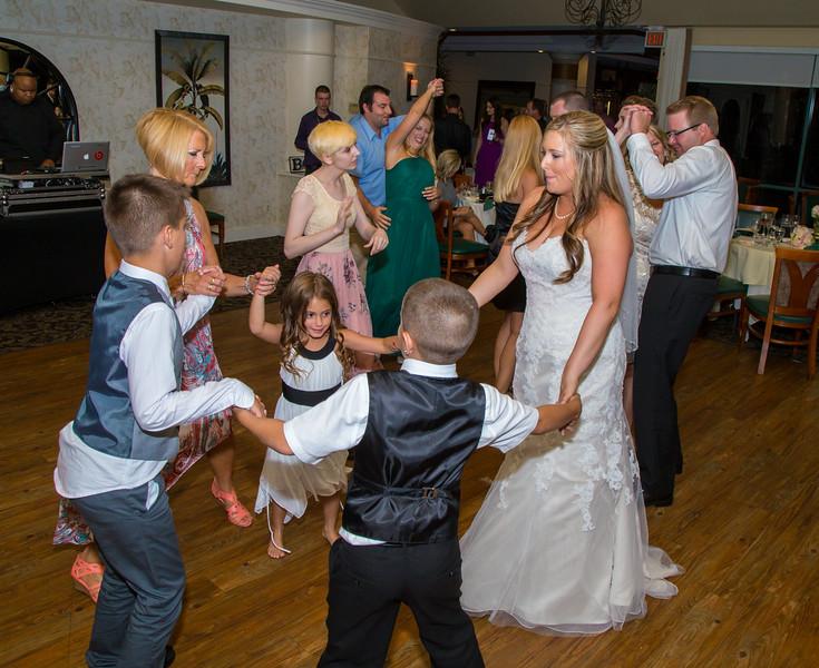 1012-Helenek-Wedding16.jpg