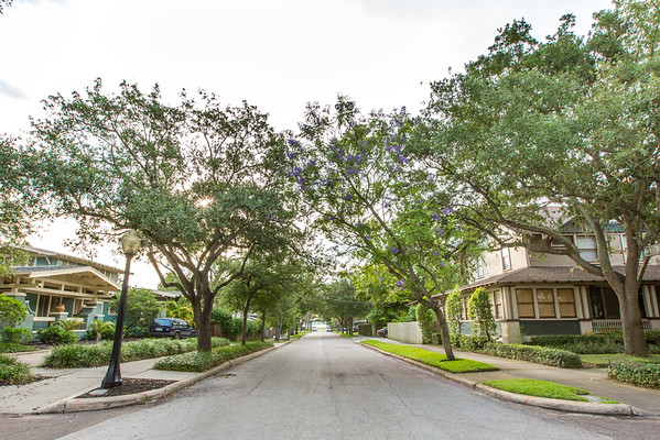 221 S Hale Ave Tampa Empty Lot | Top Full Res