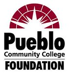 2017 Pueblo Community College Video
