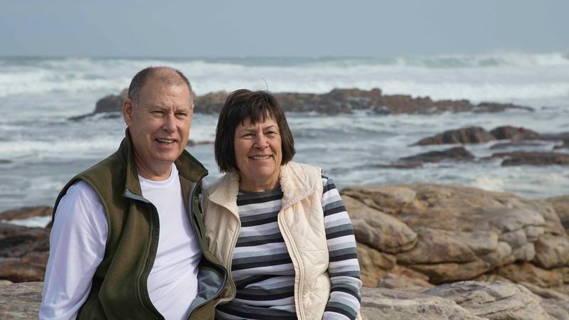 170507-110314-Cape Town-1778.jpg
