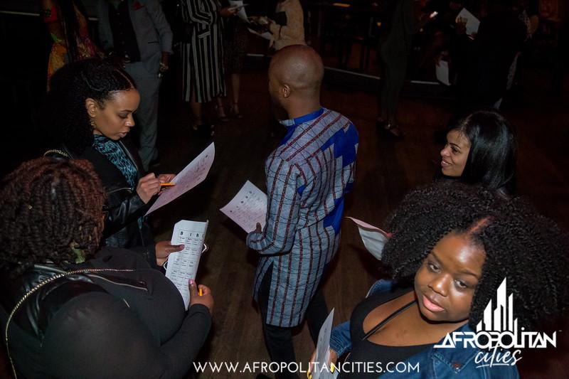 Afropolitian Cities Black Heritage-9745.JPG