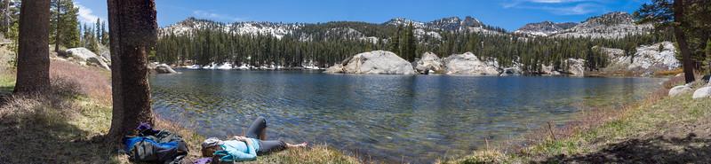 14_05_25  hiking upper twin lake  0215-1584.jpg