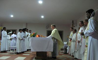 """Ministries / <a href=""""http://indiascjnews.blogspot.com"""">CLICK HERE to return to SCJ INDIA NEWS blog</a>"""