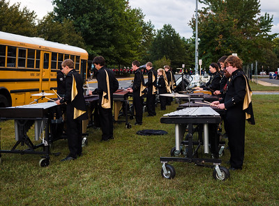 2015-09-26 Herndon Competition - W Kremer Photo Credit