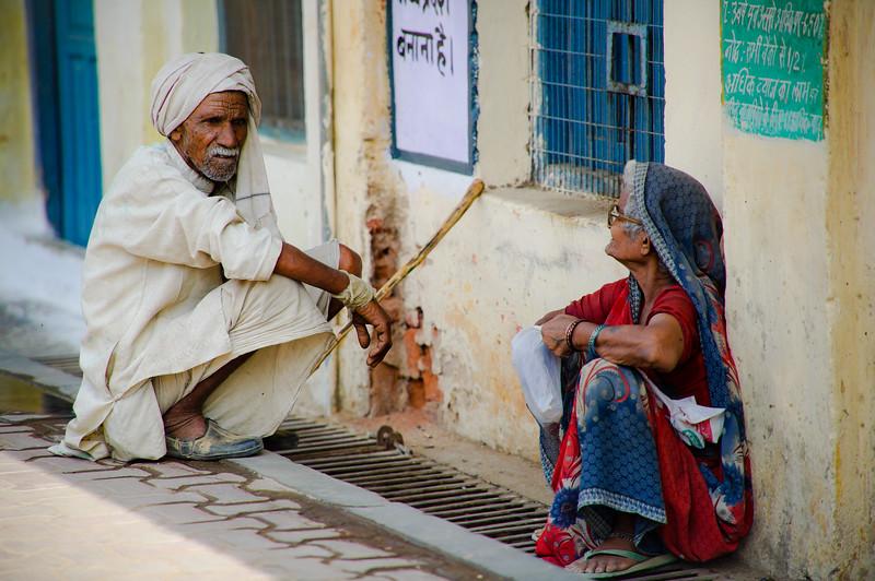 India 036.jpg