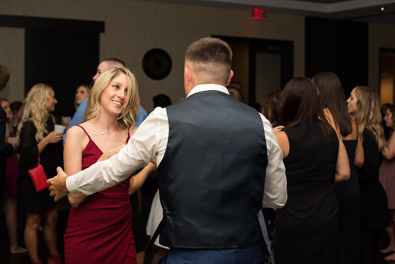 October 27, 2018 PT OT Formal Dance DSC_0198.jpg