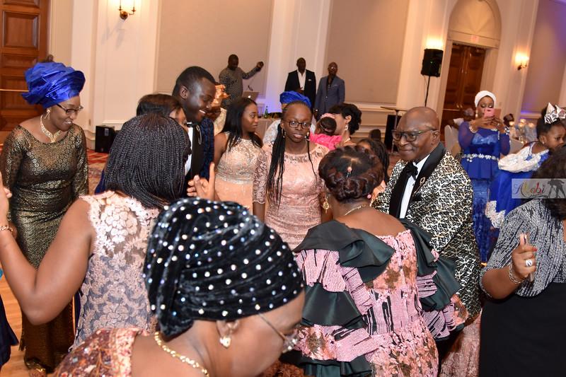Elder Niyi Ola 80th Birthday 944.jpg