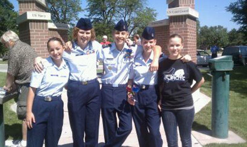 3977_Veterans_Memorial_Garden_800x478.jpg