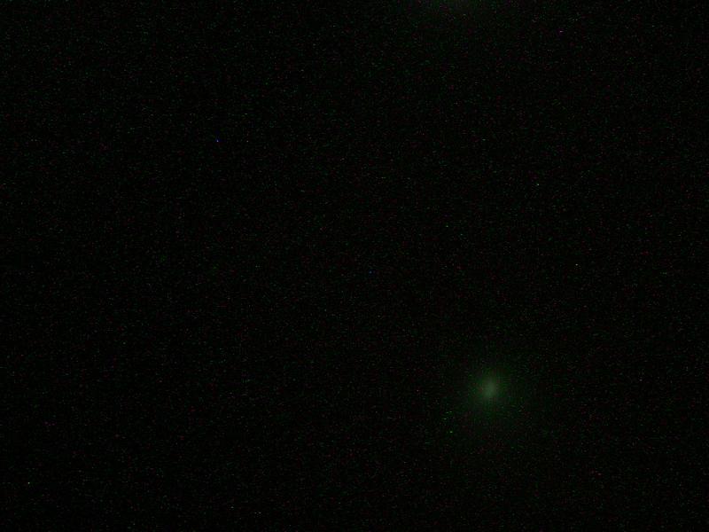 Komet_aa.JPG