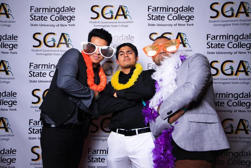 Farmingdale SGA-373.jpg
