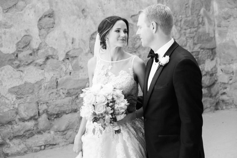 150626 Owen Wedding-0458.jpg