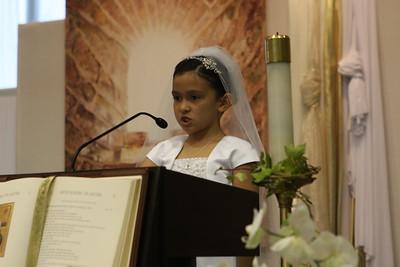 2011-0521-22 First Communion