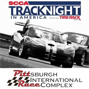 2020 SCCA June TNiA Pitt Race