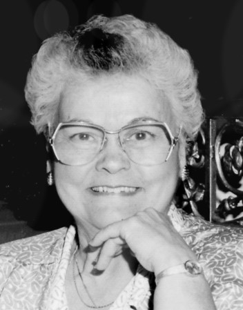 HelenMyslywicz