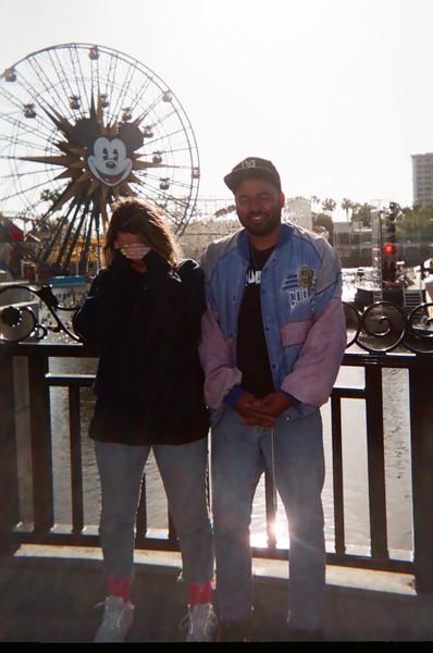 2019_05_01_Disney_029.jpg