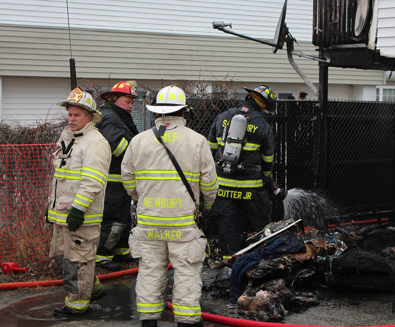 salisbury fire 11.jpg