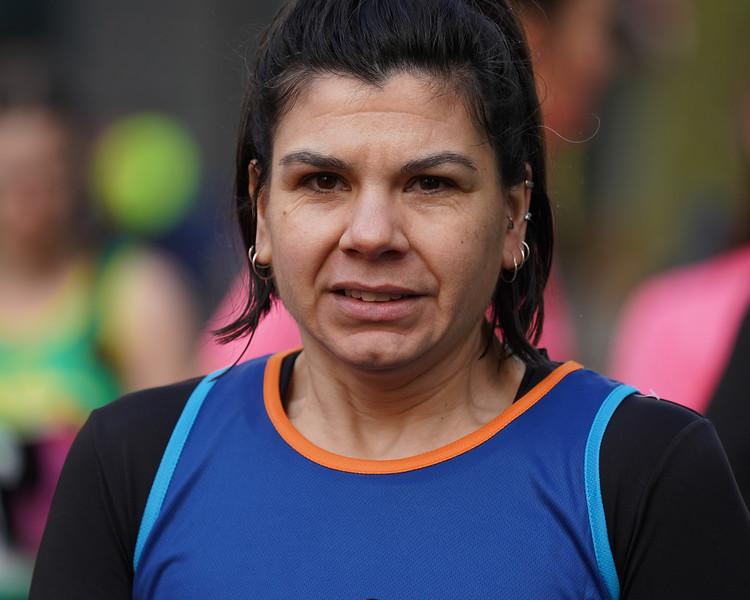 2020 03 01 - Newport Half Marathon 001 (5).JPG