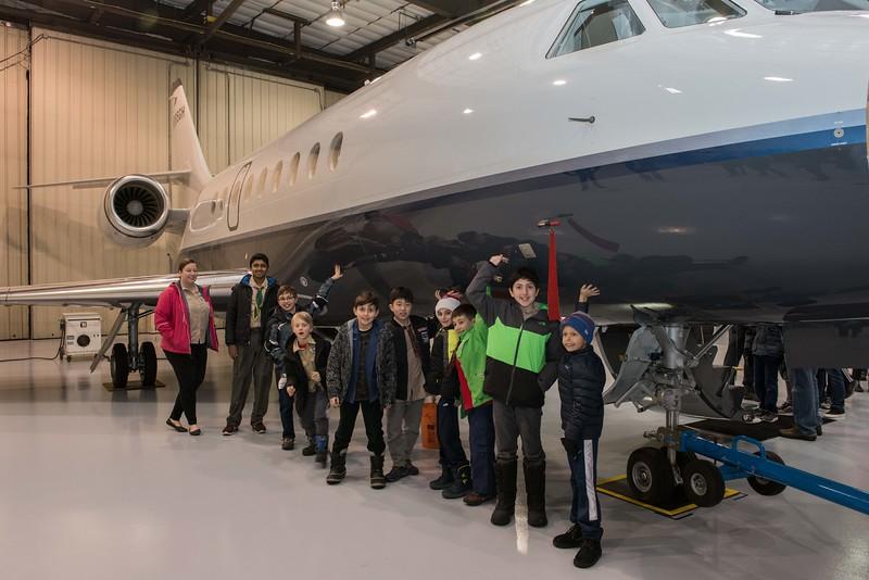 Cub-Scouts-airplane-2-7686.jpg