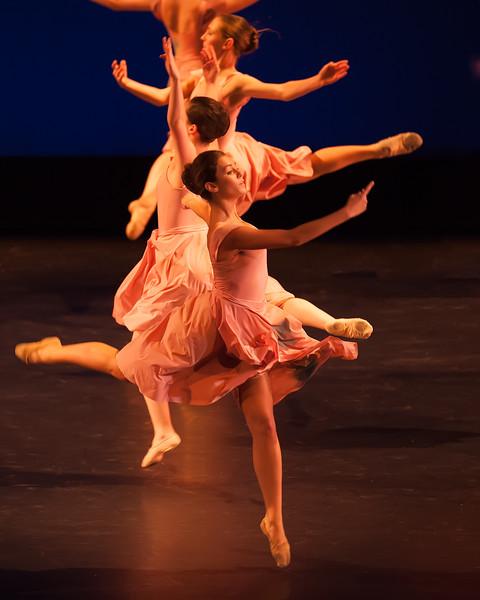 LaGuardia Graduation Dance Dress Rehearsal 2013-216Edit#2.jpg